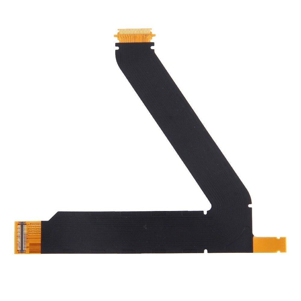 Гибкий кабель с ЖК-разъемом для Sony Xperia Z3 Tablet Compact/Xperia Tablet Z3 (SGP621)