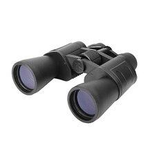 Military HD Zoom 10-180X100 Handheld Binoculars telescope For Outdoor Hunting Optical Night Vision