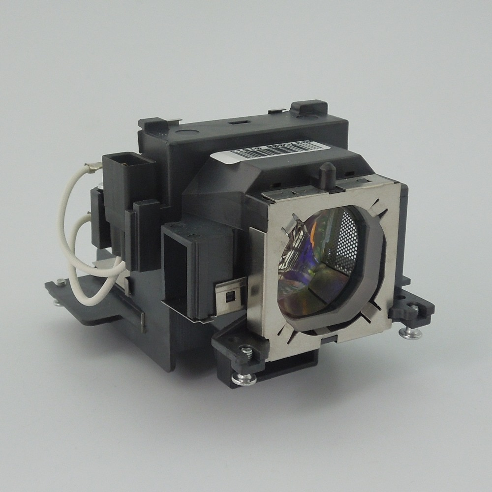 الأصلي مصباح بروجيكتور ET-LAV100 لباناسونيك PT-VW330/PT-VX400/PT-VX400NT/PT-VX41 الكشافات