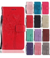 Wallet Case For HomTom S7 S8 S9 Plus S12 S16 S17 S99 ZOJI Z6 ZOJI Z7 ZOJI Z8 Case Phone Cover Book Case Special Flip Case
