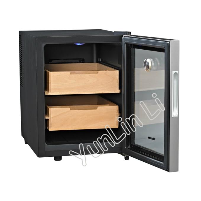Wine Refrigerators