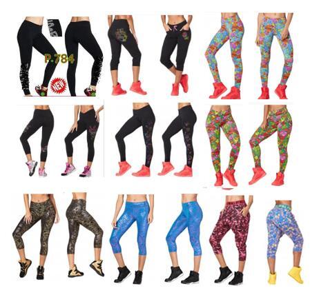 Nuevos diseños, pantalones tejidos para mujer, pantalones para correr, pantalones, mallas para mujer