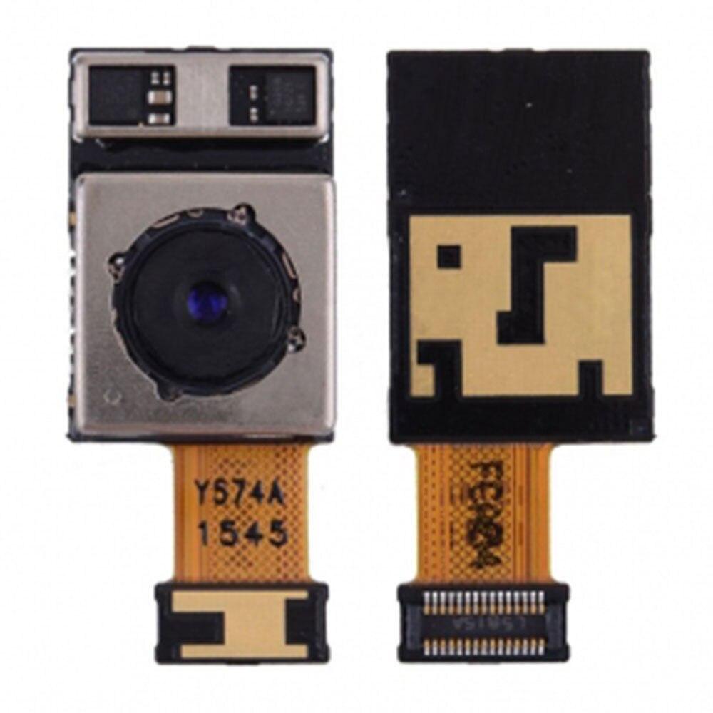 For LG G5 H820 H830 H831 H840 H850 RS988 US992 LS992 Rear Back Facing Left Side Camera Module