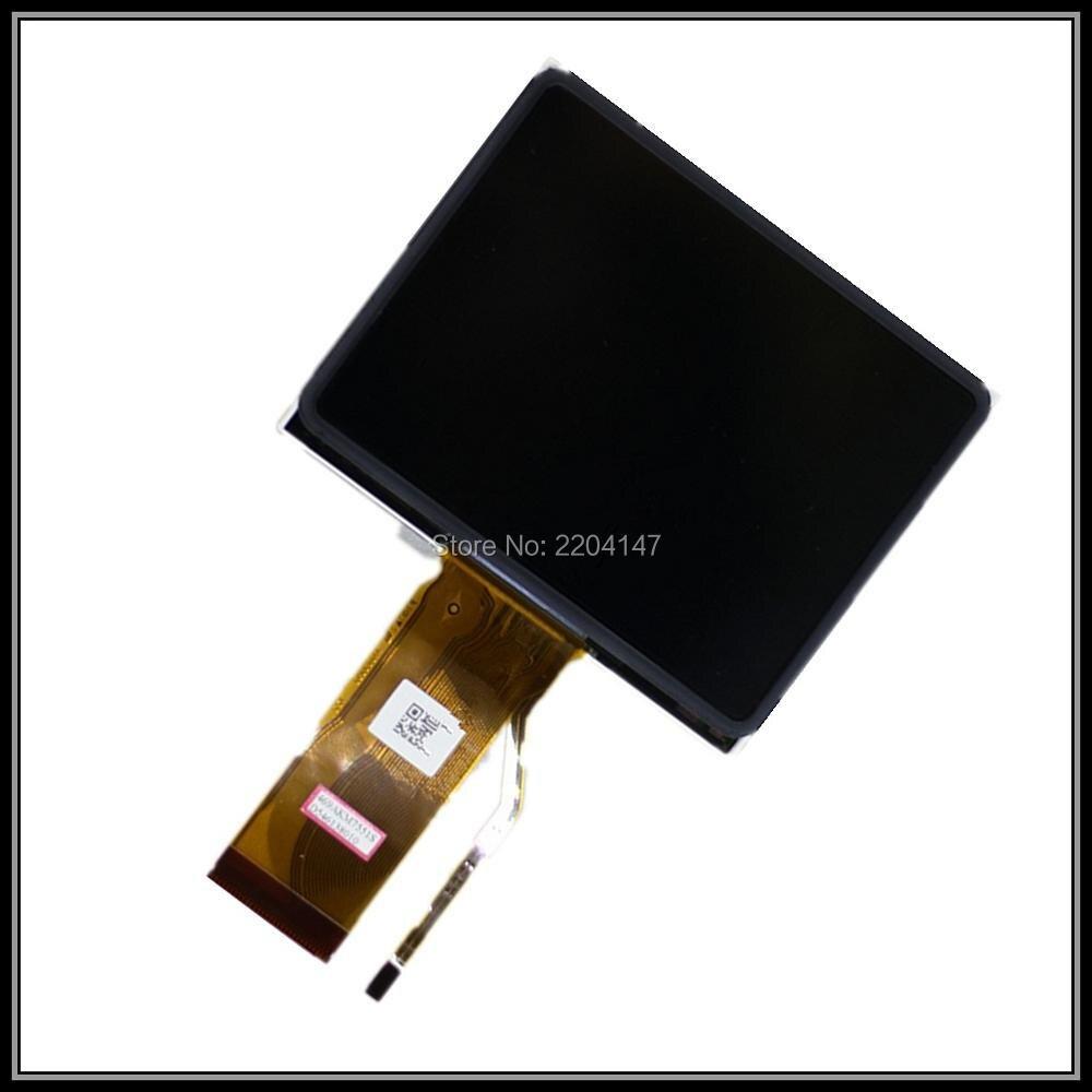 Nuevo pantalla LCD original con retroiluminación para Nikon D7200 D810 piezas de repuesto para reparación de la unidad