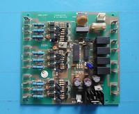 TL1TD3-01-N-PCB USED Good Working