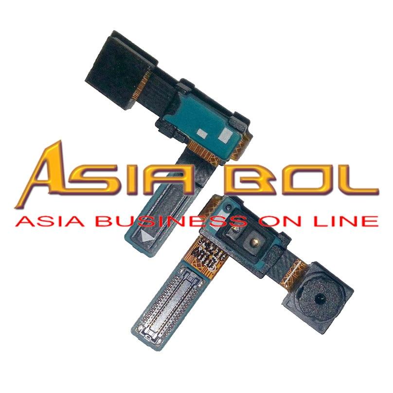 Nueva cámara frontal piezas de recambio de Cable Flex para Note 3 lite neo N7505 N750