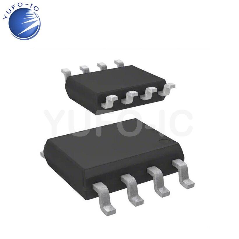 Frete Grátis 10 pcs synchronous regulador buck 54228 TPS54228 TPS54228DDAR YF0913 SOP
