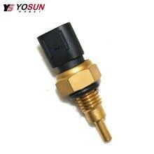 Water Temperature Sensor 89422-16010 For Toyota Camry 2.4 01-06  For Mazda 323 1.5 1.8 For Suzuki Jimny