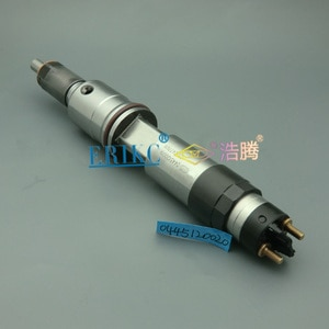 ERIKC  common rail injector 0445120020, 0445 120 020 factory fuel injector 0 445 120 020