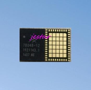 78048-12 PA poder IC para samsung S7
