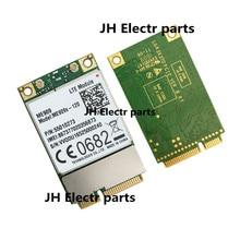 100% geprüfte Original Für Huawei ME909S-120 Mini pcie LTE FDD 4G WCDMA HSPA + DC-HSPA RAND GPRS GSM für notebook labtop