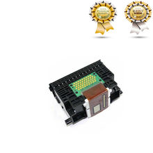 QY6-0061 Druckkopf für IP4300 IP5200 IP5200R MP600 MP600R MX800 MP800R MP830