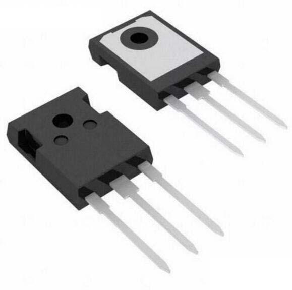 10pcs/lot TIP36C TIP36 36C 25A 100V TO-247 transistor New adn Original IC