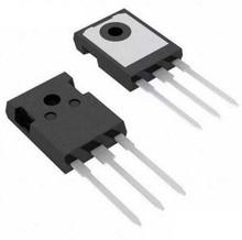 5 pièces/lot TIP36C TIP36 36C 25A 100V à-247 transistor nouveau adn Original IC