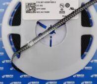 Free shipping 200pcs/lot MF-NSMF050-2 1206 500MA 0.5A 13.2V