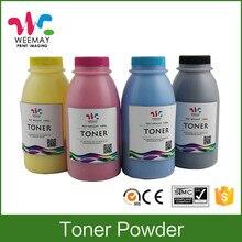 Poudre de toner SP C250 pour Ricoh C250DN C252SF poudre de toner pour imprimante laser