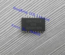 UDN2982LW SOP-18