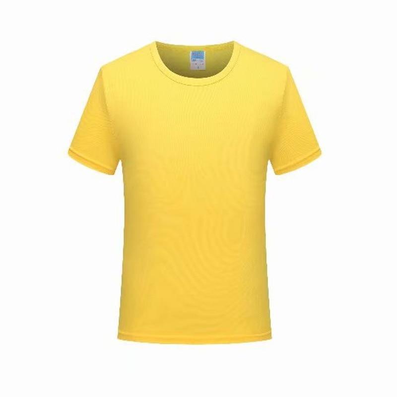 2019 ginásio topos camisa do esporte das mulheres dos homens de fitness correndo camisa de secagem rápida manga curta treinamento roupas esportivas tshirt magro ajuste do músculo t