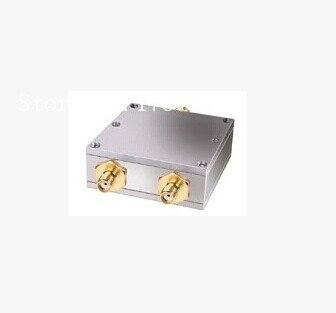 [LAN] ميني الدوائر ZAPD-2-21-3W-S + 700-2100MHz اثنان SMA/N الطاقة مقسم