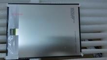 무료 배송 기존 8 인치 7681024 ips MIX3-830 b080xan03.1 lcd 화면