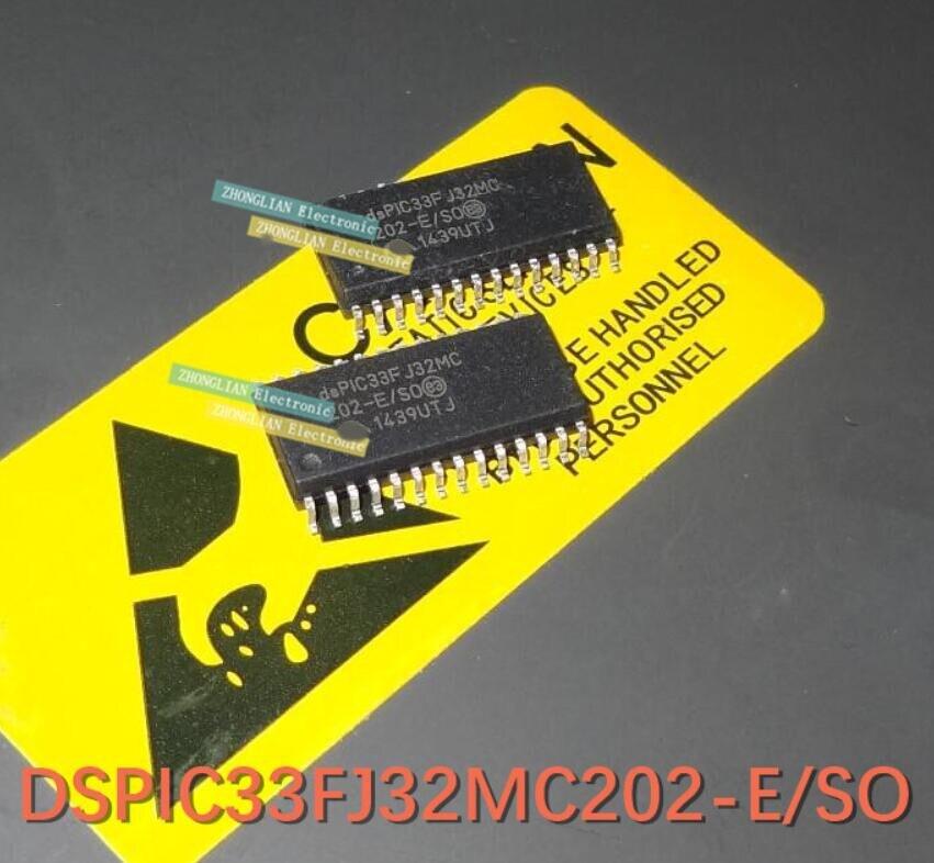 dspic33fj32mc202-e-asi-que-dspic33fj32mc202-pic33fj32mc202-33fj32mc202-sop28-33fj32mc-nueva-garantia-de-calidad