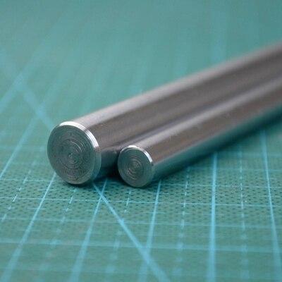 السلس قضبان 100 متر SR-100-10 الجمع بين النظام