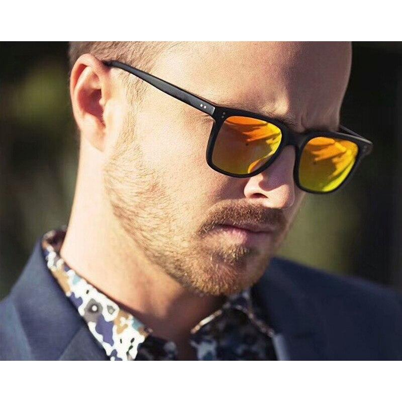 Vintage Mens Retro Fashion Sunglasses Women Luxury Brand Designer Drivers Sun Glasses Shades Goggles UV400 Eyewear gafas de sol