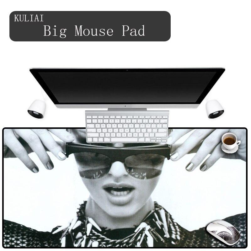 XGZ Retro foto de precisión borde Kindle Paperwhite cubierta Kindle cubierta caso teclado almohadilla de ratón alfombrillas alfombrilla portátiles de juegos ratón Lol
