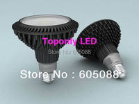 UL CUL listed ! Patent Design 18w par38 smd 5730 led dimmable light 1560lm AC110/220v life>50 000hrs 32pcs/lot wholesale
