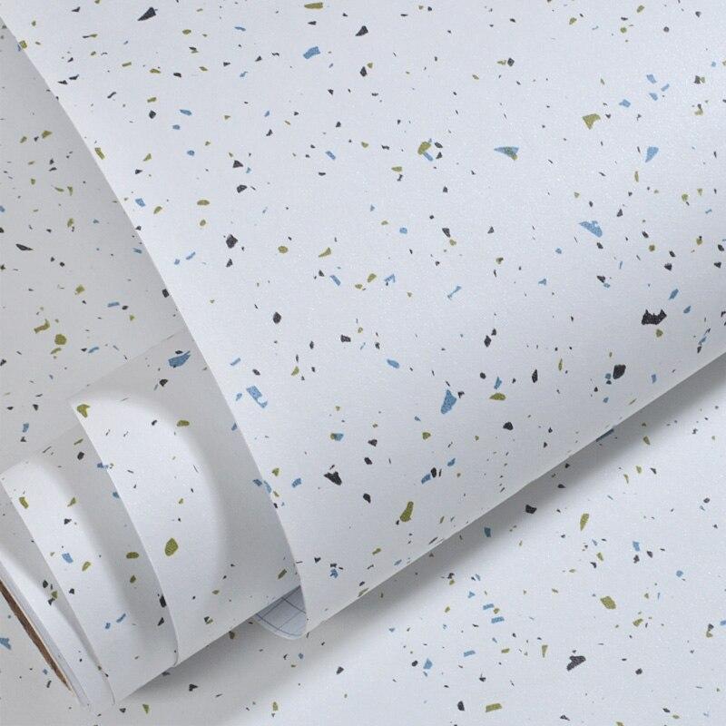 Papel tapiz con patrón geométrico Irregular, Fondo de TV moderno, papel tapiz impermeable autoadhesivo, decoración para el hogar, papel tapiz 3d, pintura EZ028