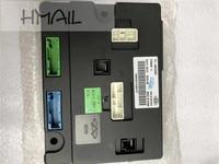 BODY CONTROLLER FOR CHERY TIGGO5 Glass lift control module T21-3600030BD T21-3600030BF