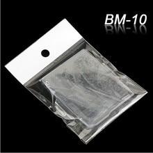 Genuine BM-10 BM10 BM 10 LCD Screen Cover Protector For Nikon D90 DSLR Camera