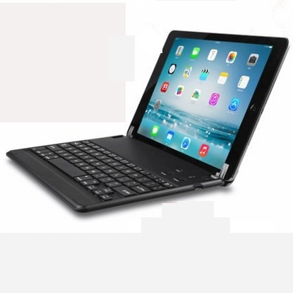 Teclado de moda con Bluetooth para tableta pc Asus P024 de 8...