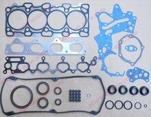 4G64 MD978906 rebuilding kits full gasket set overhaul gasket set for mitsubishi Outlander 2.4L 16V