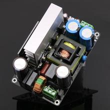 앰프 +-24 v/+-35 v/+-48 v/+-60/+-70/+-80 전원 보드 공급을위한 500 w hifi 오디오 llc 소프트 스위칭 psu 보드