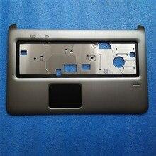 HP pour pavillon   Nouvelle housse de clavier série DV7 665999-001 649947-001