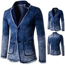 Latest top Coat Designs Custom Made Men Groom Suit Man Wedding Best Man business Blazer dance club clothes dropshipping