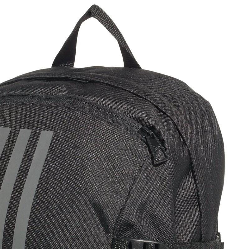 Original New Arrival Adidas BP POWER IV LS Unisex Backpacks Sports Bags