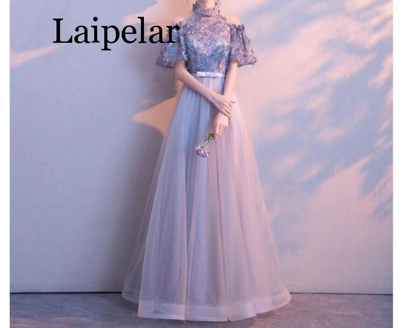 Laipelar women summer dress 2019 Long Boho Dress Lady Summer Sundress Maxi Plus Size