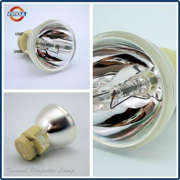 Замена проектора голая лампа 5J.J0705.001 для BENQ MP670/W600/W600 + Проекторы