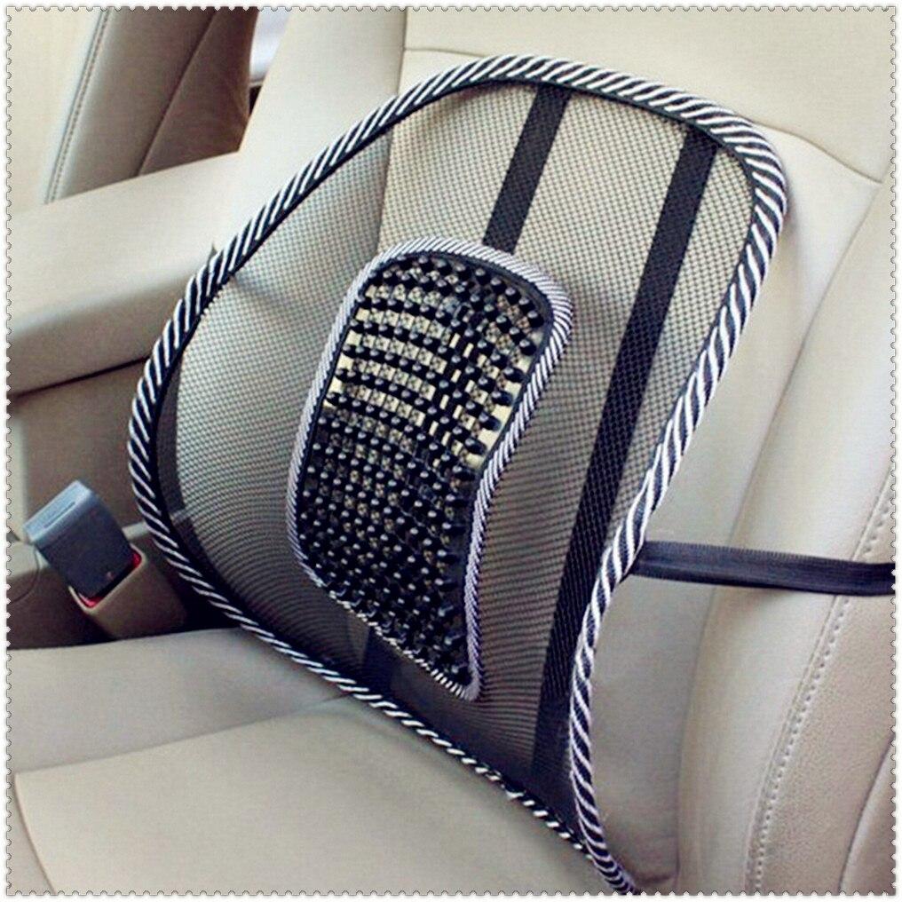 Asiento de coche silla alfombrilla de malla cojín para Renault Modus Egeo FORD Atlas Flex Honda Skydeck leyenda RAV4 Toyota Corolla