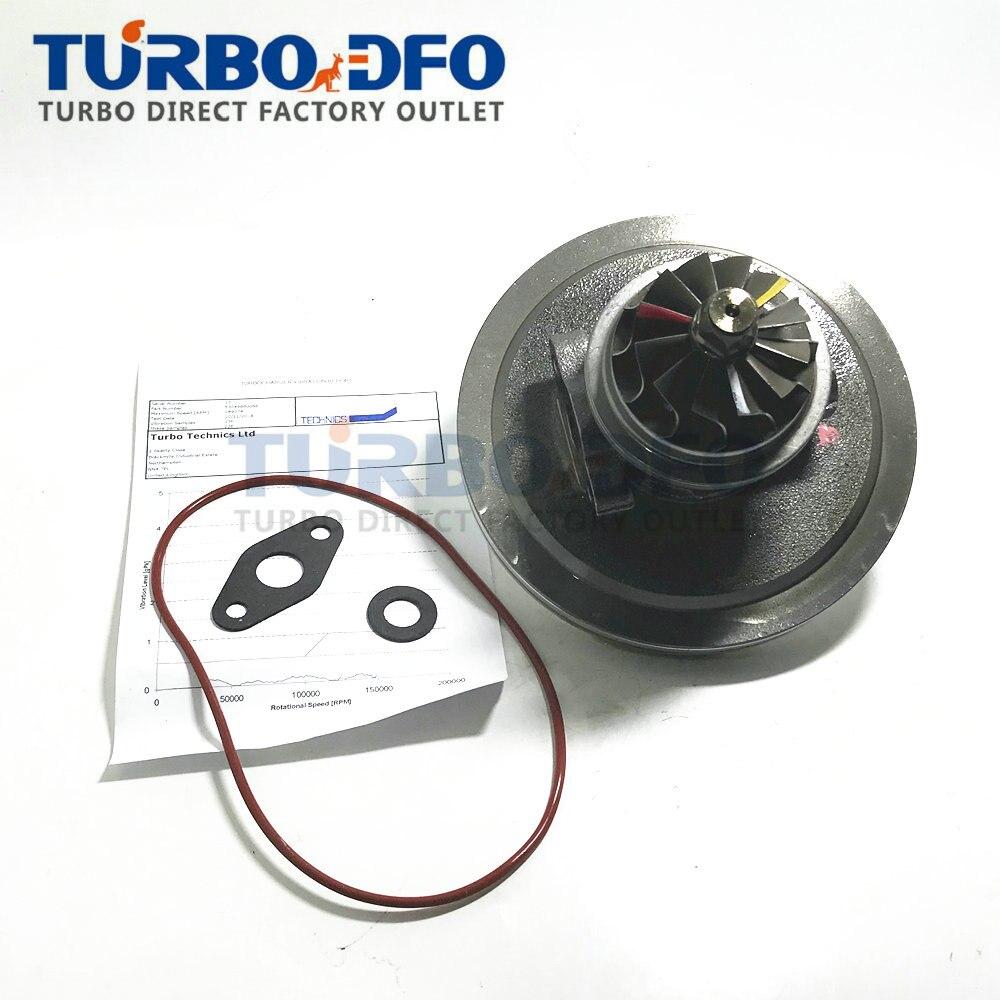 A6510905780 nuevo KKK turbolader cartucho chra 10009880074 K04 para Mercedes-PKW Viano 2,2 CDI 116 CDI OM 651 DE 22 LA 120KW 163HP
