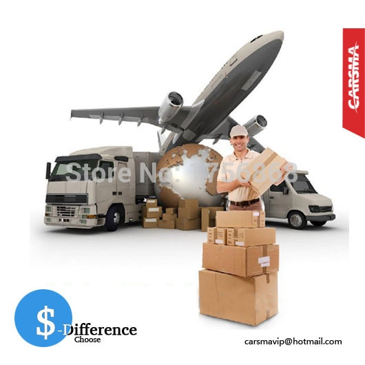 Dedicated freight link/Make up the difference/Up freight /Price Make up the difference/Additional Pay on Your Order недорого
