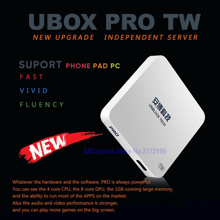Unblock tech UBOX PRO I900 OS UBOX4 BT Android 7 1000 бесплатные телеканалы IPTV Bluetooth 4K 1080P HD UBTV IPTV smart TV box