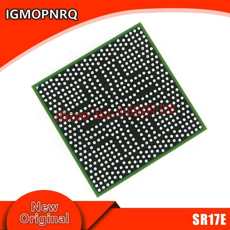 SR17E DH82HM86 BGA Chipset 100% nuevo original