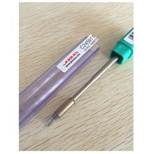 Cartucho cónico JBC C245903 para CD-2BE