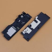 YuXi pour xiaomi 5 m5 mi 5 mi5 nouveau haut-parleur haut-parleur haut-parleur musique pièces de rechange édition Standard
