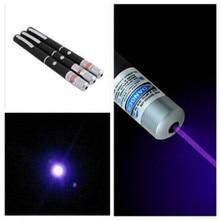 Laserowy wskaźnik laserowy Espada Pointeur lasery Petardos UV 5w 405nm wskaźniki tanie 5MW saber De Luz UV LED fioletowa Petardi