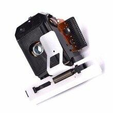 Remplacement pour SONY MHC-VP800AV lecteur CD pièces de rechange lentille Laser Lasereinheit ASSY unité MHCVP800AV ramassage optique BlocOptique