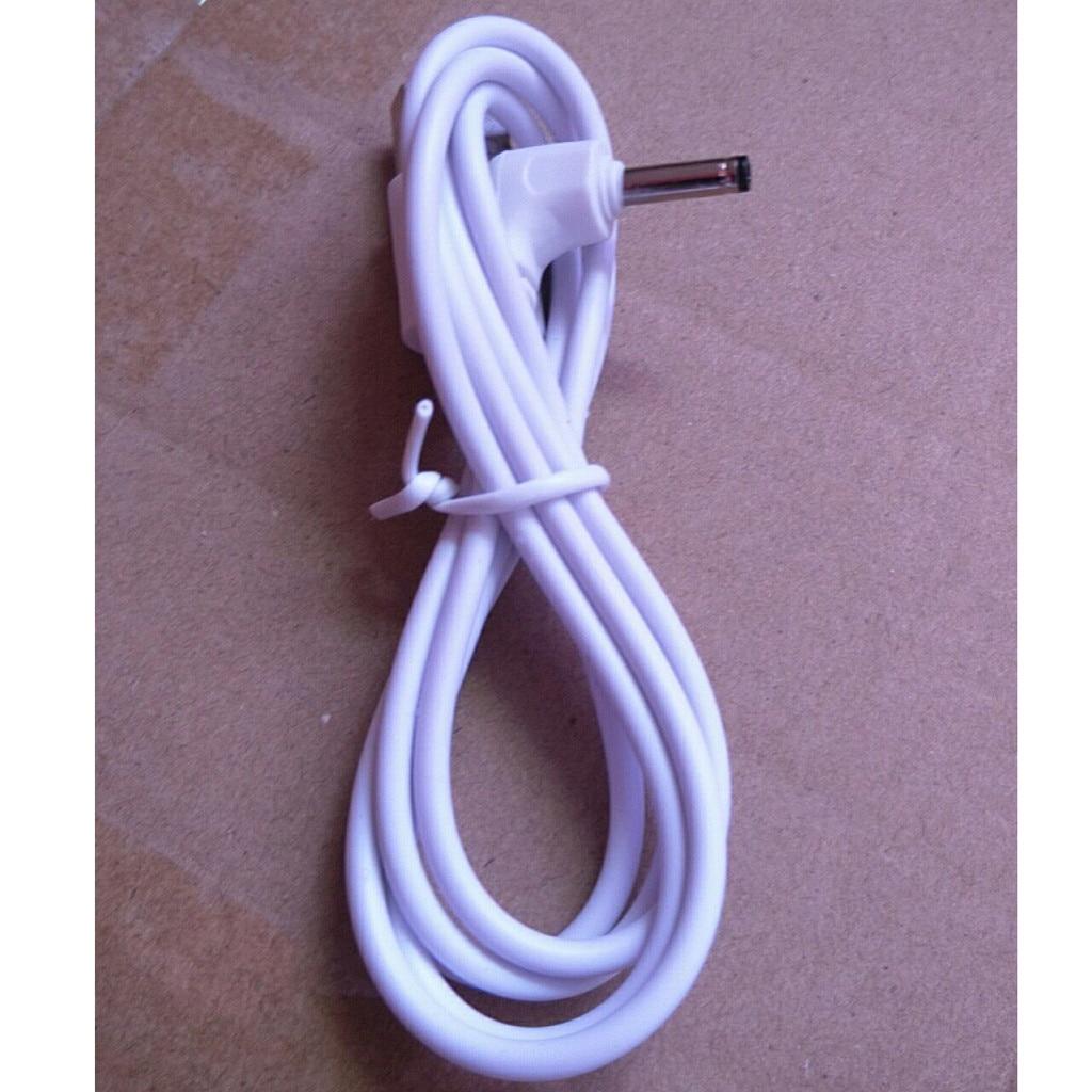 Humidificador con Aroma de aire USB de 500 ml, reenvío del Cable de datos, humidificador, humidificador, Cable, neutraliza la infección estática